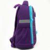 Рюкзак школьный каркасный Kite Education Cute puppy K20-555S-3 37383