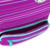 Рюкзак детский Kite Kids Sweet kitty K20-559XS-1 37417
