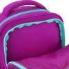 Рюкзак детский Kite Kids Sweet kitty K20-559XS-1 37418