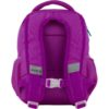 Рюкзак детский Kite Kids Sweet kitty K20-559XS-1 37412