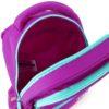 Рюкзак детский Kite Kids Sweet kitty K20-559XS-1 37414