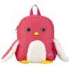 Рюкзак детский Kite Kids Penguin K20-563XS-1