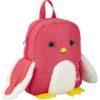 Рюкзак детский Kite Kids Penguin K20-563XS-1 37423