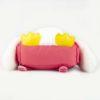 Рюкзак детский Kite Kids Penguin K20-563XS-1 37426