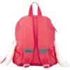 Рюкзак детский Kite Kids Penguin K20-563XS-1 37424