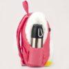 Рюкзак детский Kite Kids Penguin K20-563XS-1 37427