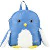 Рюкзак детский Kite Kids Penguin K20-563XS-2