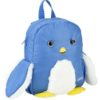 Рюкзак детский Kite Kids Penguin K20-563XS-2 38207