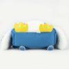 Рюкзак детский Kite Kids Penguin K20-563XS-2 38211
