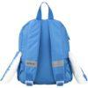 Рюкзак детский Kite Kids Penguin K20-563XS-2 38208
