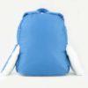 Рюкзак детский Kite Kids Penguin K20-563XS-2 38209