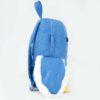 Рюкзак детский Kite Kids Penguin K20-563XS-2 38210