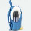 Рюкзак детский Kite Kids Penguin K20-563XS-2 38212