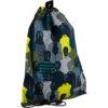Сумка для обуви Kite Education K20-600L-6 38262