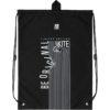 Сумка для обуви Kite Education K20-600L-9