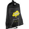 Сумка для обуви с карманом Kite K20-601L-3 38364