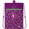Сумка для обуви с карманом Kite Lovely Sophie K20-601M-1