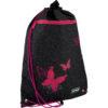 Сумка для обуви с карманом Kite Butterfly tale K20-601M-13 38398