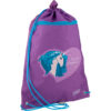 Сумка для обуви с карманом Kite Lovely Sophie K20-601M-27 38470