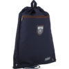 Сумка для обуви с карманом Kite College boy K20-601M-4 38402