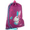 Сумка для обуви с карманом Kite Bunny K20-601M-7 38394