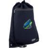 Сумка для обуви с карманом Kite Extreme K20-601M-8 38422