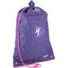 Сумка для обуви с карманом Kite Lovely Sophie K20-601M-9 38462