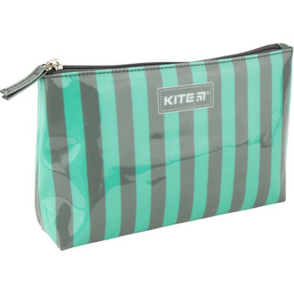 Косметичка Kite 21x14x6 см, 1 отделение, K20-628-1
