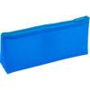 Пенал Kite 19,5x8x3,5 см, 1 отдел., без наполн. K20-680-3 38692