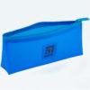 Пенал Kite 19,5x8x3,5 см, 1 отдел., без наполн. K20-680-3 38693