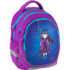 Рюкзак школьный Kite Education Charming K20-700M-3 37060