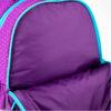 Рюкзак школьный Kite Education Charming K20-700M-3 37066