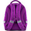 Рюкзак школьный Kite Education Charming K20-700M-3 37061
