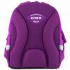 Рюкзак школьный Kite Education Charming K20-700M-3 37062