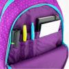 Рюкзак школьный Kite Education Charming K20-700M-3 37069