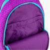 Рюкзак школьный Kite Education Charming K20-700M-3 37063