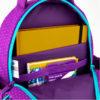 Рюкзак школьный Kite Education Charming K20-700M-3 37070