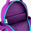 Рюкзак школьный Kite Education Charming K20-700M-3 37064