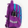 Рюкзак школьный Kite Education Charming K20-700M-3 37071