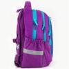 Рюкзак школьный Kite Education Charming K20-700M-3 37065
