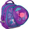 Рюкзак школьный Kite Education Beautiful tropics K20-700M(2p)-1 37115