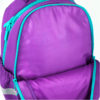 Рюкзак школьный Kite Education Beautiful tropics K20-700M(2p)-1 37116