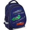Рюкзак школьный Kite Education Fast cars K20-700M(2p)-4 37681