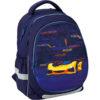 Рюкзак школьный Kite Education Fast cars K20-700M(2p)-4 37687