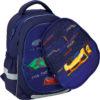 Рюкзак школьный Kite Education Fast cars K20-700M(2p)-4 37688