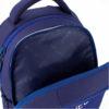 Рюкзак школьный Kite Education Fast cars K20-700M(2p)-4 37689