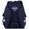 Рюкзак школьный Kite Education Fast cars K20-700M(2p)-4 37683