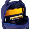 Рюкзак школьный Kite Education Fast cars K20-700M(2p)-4 37692