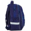 Рюкзак школьный Kite Education Fast cars K20-700M(2p)-4 37686