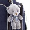 Рюкзак школьный Kite Education College line boy K20-706M-2 37129